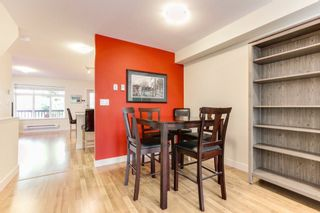 """Photo 6: 8 19448 68 Avenue in Surrey: Clayton Townhouse for sale in """"Nuovo"""" (Cloverdale)  : MLS®# R2368911"""