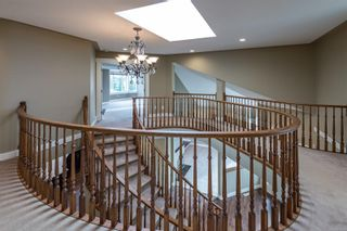 Photo 6: 1514 Trumpeter Cres in : CV Courtenay East House for sale (Comox Valley)  : MLS®# 863574