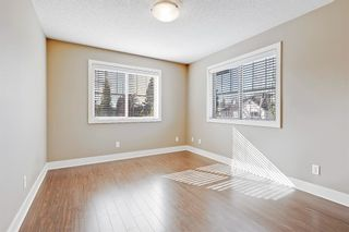 Photo 20: 301 3704 15A Street SW in Calgary: Altadore Apartment for sale : MLS®# A1153007