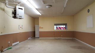 Photo 5: 5625 176 Street in Surrey: Cloverdale BC Commercial for sale (Cloverdale)  : MLS®# C8004101