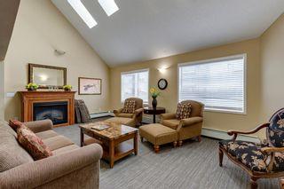 Photo 28: 1205 200 Community Way: Okotoks Apartment for sale : MLS®# A1107550