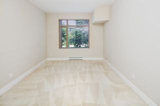 """Photo 11: 212 2280 WESBROOK Mall in Vancouver: University VW Condo for sale in """"KEATS HALL"""" (Vancouver West)  : MLS®# R2275329"""