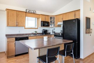 Photo 9: 123 Redonda Street in Winnipeg: Canterbury Park Residential for sale (3M)  : MLS®# 202107335