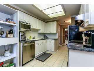"Photo 6: 202 13910 101ST Street in Surrey: Whalley Condo for sale in ""THE BREEZWAY"" (North Surrey)  : MLS®# F1410890"