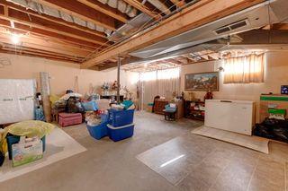Photo 19: 15332 102 Avenue in Edmonton: Zone 21 House Half Duplex for sale : MLS®# E4231581