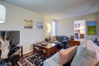 Photo 12: 403 1505 8 Avenue NW in Calgary: Hillhurst Apartment for sale : MLS®# A1123408