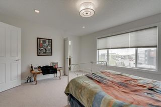 Photo 15: 273 WALDEN Square SE in Calgary: Walden Detached for sale : MLS®# C4296858
