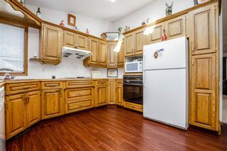 Photo 13: 9293 SANTANA Crescent NW in Calgary: Sandstone Valley Detached for sale : MLS®# A1019622