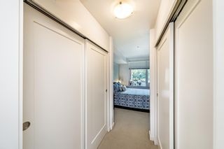 """Photo 18: 409 95 MOODY Street in Port Moody: Port Moody Centre Condo for sale in """"The Station by Aragon"""" : MLS®# R2602041"""