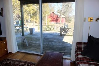 Photo 16: 3165 Harwood Road in Baltimore: House for sale : MLS®# X5164577