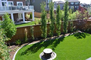 Photo 50: 68 Rainbow Falls Boulevard: Chestermere Detached for sale : MLS®# A1060904