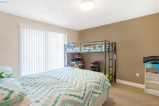 Photo 6: A 2974 Pickford Rd in VICTORIA: Co Hatley Park Half Duplex for sale (Colwood)  : MLS®# 819516