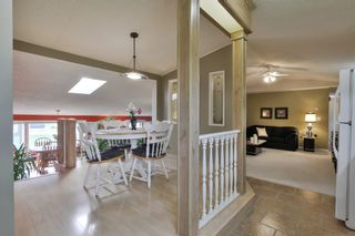 Photo 22: 52117 RGE RD 53: Rural Parkland County House for sale : MLS®# E4246255