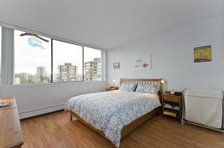 Photo 17: Vancouver condominium