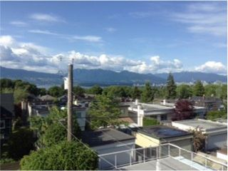 """Photo 7: 3739 W 24TH Avenue in Vancouver: Dunbar House for sale in """"DUNBAR"""" (Vancouver West)  : MLS®# V1069303"""