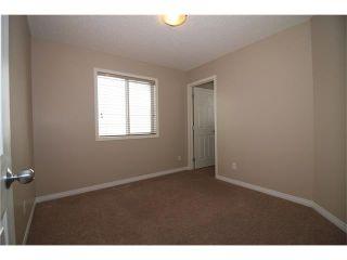 Photo 22: 157 SADDLECREST Crescent NE in Calgary: Saddle Ridge House for sale : MLS®# C4080225