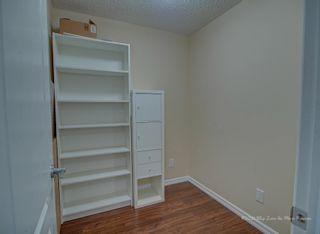 Photo 13: 416 271 Charlotte Way: Sherwood Park Condo for sale : MLS®# E4266438