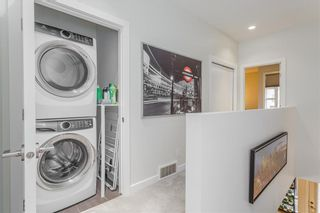 Photo 21: 1506 22 Avenue SW in Calgary: Bankview Row/Townhouse for sale : MLS®# A1060614