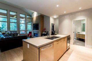Photo 5: 506 3606 ALDERCREST Drive in North Vancouver: Roche Point Condo for sale : MLS®# R2057276