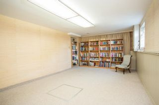 Photo 23: 927 SECOND Street in New Westminster: GlenBrooke North House for sale : MLS®# R2617666