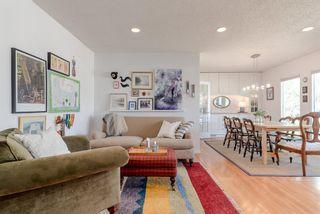 Photo 2: 13031 Lake Twintree Road SE in Calgary: Lake Bonavista Detached for sale : MLS®# A1113979
