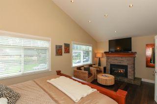 Photo 9: 5443 7 Avenue in Delta: Tsawwassen Central House for sale (Tsawwassen)  : MLS®# R2013230