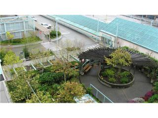 """Photo 10: 904 728 PRINCESS Street in New Westminster: Uptown NW Condo for sale in """"PRINCESS TOWER"""" : MLS®# V823200"""