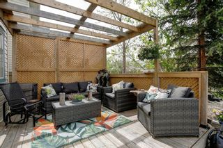 Photo 28: 50 Martha's Place NE in Calgary: Martindale Detached for sale : MLS®# A1119083