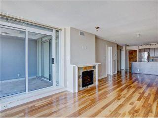 Photo 4: 1803 6068 NO 3 Road in Richmond: Brighouse Condo for sale : MLS®# V1140741