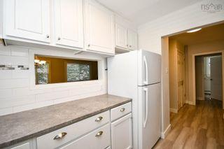 Photo 22: 3191 Ashburn Avenue in Halifax: 4-Halifax West Residential for sale (Halifax-Dartmouth)  : MLS®# 202123641