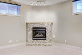Photo 29: 4804 16 Street SW in Calgary: Altadore Semi Detached for sale : MLS®# A1117536