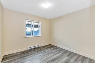 Photo 14: 1 2216 Sooke Rd in : Co Hatley Park Row/Townhouse for sale (Colwood)  : MLS®# 855109