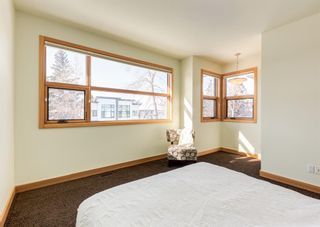 Photo 22: 3322 41 Street SW in Calgary: Glenbrook Detached for sale : MLS®# A1069634