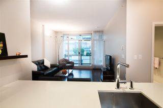 """Photo 8: 305 1252 HORNBY Street in Vancouver: Downtown VW Condo for sale in """"PURE"""" (Vancouver West)  : MLS®# R2498958"""