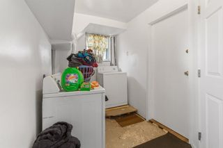 Photo 18: 7608 22A Street SE in Calgary: Ogden Detached for sale : MLS®# A1030880
