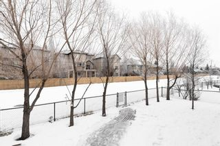 Photo 26: 32 Evergreen Row SW in Calgary: Evergreen Detached for sale : MLS®# A1062897