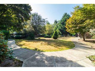 "Photo 26: 305 7426 138 Street in Surrey: East Newton Condo for sale in ""Glencoe Estates"" : MLS®# R2565557"