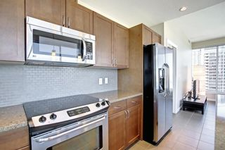 Photo 16: 1706 211 13 Avenue SE in Calgary: Beltline Apartment for sale : MLS®# A1148697