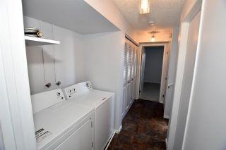 Photo 19: 9702 104 Street: Morinville House for sale : MLS®# E4241551