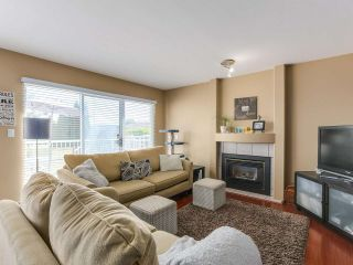 Photo 7: 2868 STANLEY PLACE in Coquitlam: Scott Creek House for sale : MLS®# R2184862