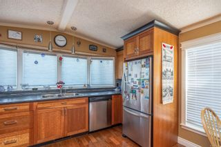 Photo 11: 20 2301 Arbot Rd in : Na North Nanaimo Manufactured Home for sale (Nanaimo)  : MLS®# 881365