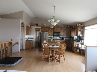 Photo 29: Corcoran Acreage in Edenwold: Residential for sale (Edenwold Rm No. 158)  : MLS®# SK848862