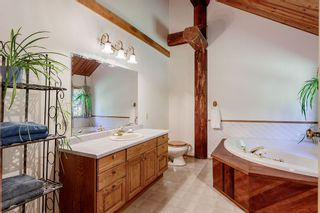 Photo 24: 105 ELEMENTARY Road: Anmore House for sale (Port Moody)  : MLS®# R2509659