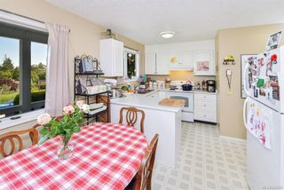 Photo 38: 664 Orca Pl in Colwood: Co Triangle House for sale : MLS®# 842297
