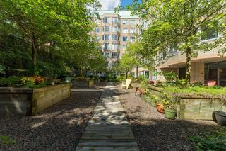 Photo 28: Unit 219 1326 Lower Water Street in Halifax: 2-Halifax South Residential for sale (Halifax-Dartmouth)  : MLS®# 202123075
