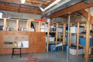 Photo 24: 5014 56 Avenue: Elk Point House for sale : MLS®# E4235291
