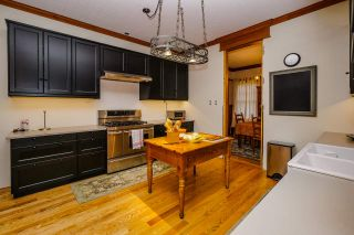 Photo 12: 11179 286 Street in Maple Ridge: Whonnock House for sale : MLS®# R2510501