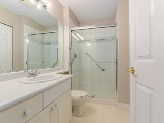 """Photo 16: 203 2985 PRINCESS Crescent in Coquitlam: Canyon Springs Condo for sale in """"PRINCESS GATE"""" : MLS®# R2338962"""