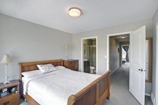 Photo 20: 314 Ascot Circle SW in Calgary: Aspen Woods Row/Townhouse for sale : MLS®# A1111264