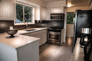 Photo 10: 258 NEWDALE Court in North Vancouver: Upper Delbrook House for sale : MLS®# R2596261